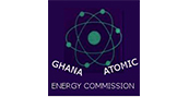 Ghana Atomic Energy Commission
